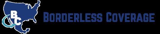 borderless coverage logo