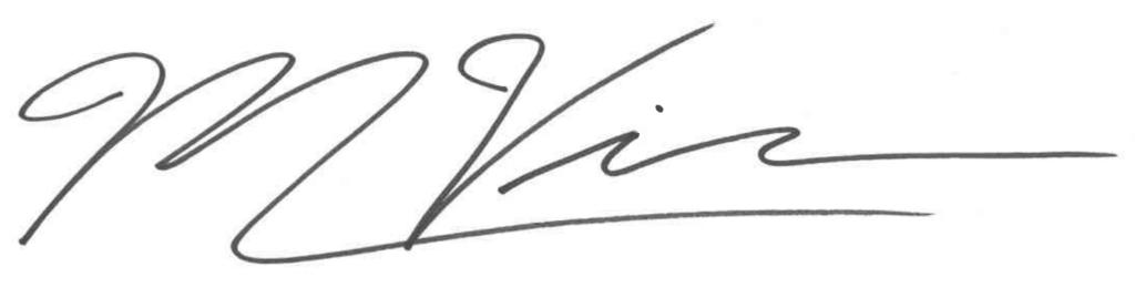 borderless-signature
