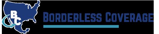 borderless-logo-2021