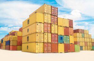 Shipper's Interest Insurance